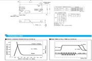 COSEL科索PBA10F-5模块电源产品说明书