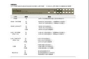 EDIMAX BR-6315SRg多功能无线宽频分享器使用手册