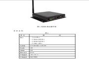 厦门宇能科技R200G GPRS 路由器产品说明书