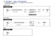 Panasonic KX-TDA30电话交换机用户手册