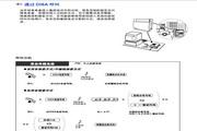 Panasonic KX-TDA600电话交换机用户手册