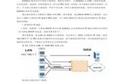 ZyXEL ZyWALL 2 Plus网络安全设备用户手册