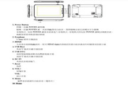 V-Smart VTB-007 MODEL用户手册