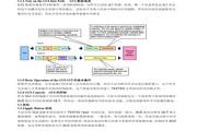 XDK-E8110T交换机用户手册