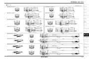 奥托尼克斯 PRDW18-7DN2型长距离检测型接近传感器 使用说明书