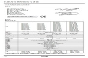 奥托尼克斯 PRDW18-7DP型长距离检测型接近传感器 使用说明书