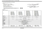 奥托尼克斯 PRDL18-7DP2型长距离检测型接近传感器 使用说明书