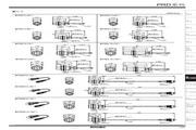 奥托尼克斯 PRDW12-8DP2型长距离检测型接近传感器 使用说明书