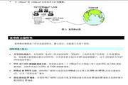 IP505SM多功能宽带路由器说明书