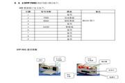 达泰TP-TO5系列GSM-MODEM使用说明书