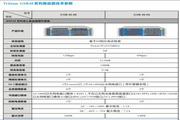GALAXYWIND TritiumR GSR40系列核心路由器说明书
