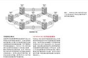 BROCADE NETIRON MLX-16多业务IP/MPLS聚合路由器说明书