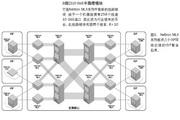 BROCADE NETIRON MLX-32多业务IP/MPLS聚合路由器说明书