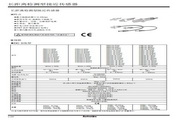 奥托尼克斯 PRDS12-4DP型长距离检测型接近传感器 使用说明书