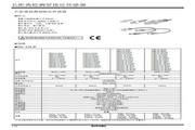 奥托尼克斯 PRDS12-4DN型长距离检测型接近传感器 使用说明书