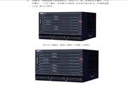 中兴ZXR10T40G万兆路由交换机安装说明书