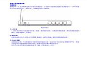 BR-6204Wg 加強版无线宽频分享器使用手册