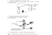 神州数码DCRS-6512 12槽机箱式三层交换机安装维护手
