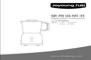 九阳 TYL-C022料理机 使用说明书