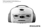 PHILIPS FC9050吸尘器 说明书