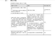 RG-S3760 系列交换机说明书