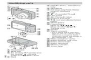 索尼 DSC-H70数码相机 使用说明书