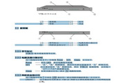 VTB-10 LAN/WAN网桥使用说明书