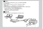 BUFFALO LPV3-U2S 打印服务器电使用说明书