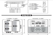 阿拉斯加VH-6328全热交换系统说明书