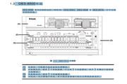 DES-8506系列交换机使用说明书