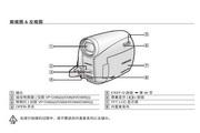 三星 VP-D382(i)数字摄录一体机 使用说明书