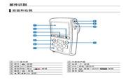 三星 HMX-U20SP高清数码摄像机 使用说明书