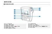 三星 HMX-U20LP高清数码摄像机 使用说明书