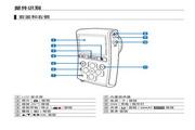 三星 HMX-U20BP高清数码摄像机 使用说明书