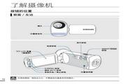 三星 HMX-T11OP高清数码摄像机 使用说明书