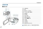 三星 HMX-H303RP高清数码摄相机 使用说明书