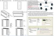 三泰ESW-8062-SS工业型乙太纲路交换器使用手册