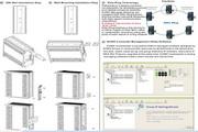 三泰ESW-8082-GP工业型乙太纲路交换器使用手册