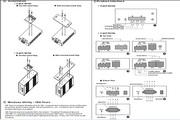 三泰IDS-2011工业串列连网伺服器使用手册