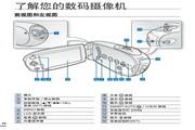 三星 SMX-C24数码相机 使用说明书