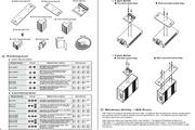 三泰IDS-3012工业串列连网伺服器使用手册