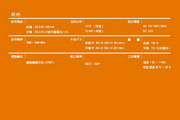 SAMPO CT-K701CL电话 使用说明书