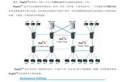 恒启工业以太网管理型交换机HES16M-24M系列用户操作手册