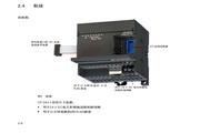 SIEMENS工业以太网通讯处理器CP243-1说明手册