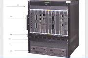 RG-S9600系列交换机安装手册