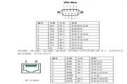 LD-16XX系列串口通讯服务器使用说明书