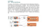 CiscoSRP530W系列千兆智能路由器说明书