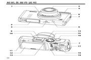 适马 DP2s数码相机 使用说明书