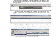 CANHigher康海NC616串口服务器说明书