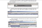 CANHigher康海NC616E双网串口服务器说明书